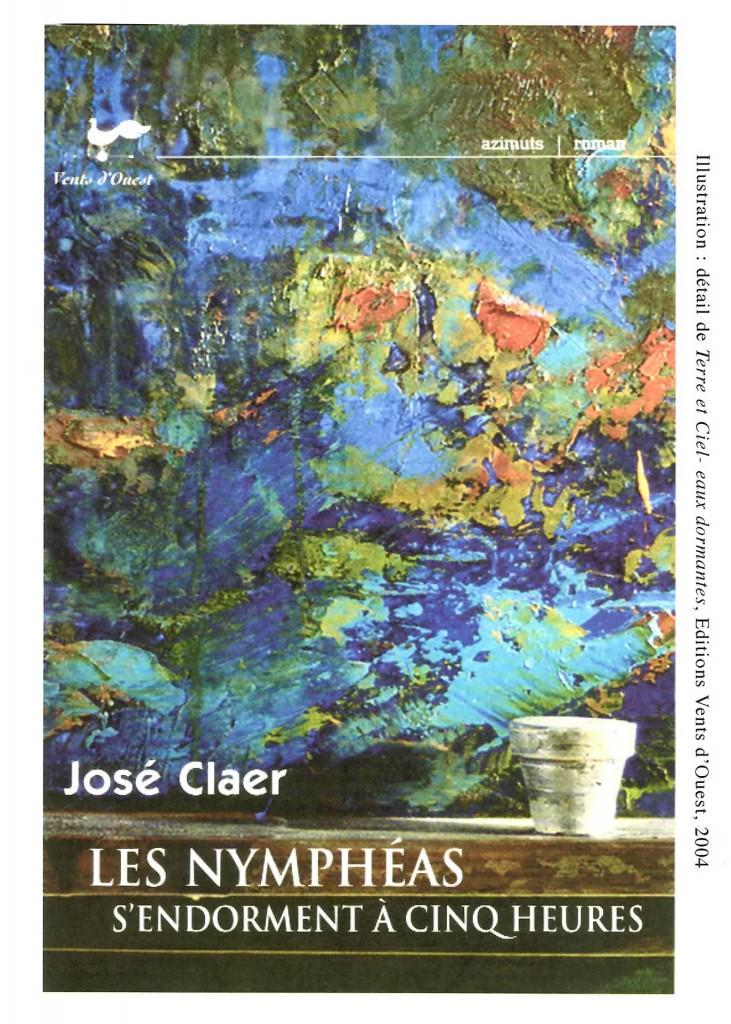 20_Illustration-J-Claer