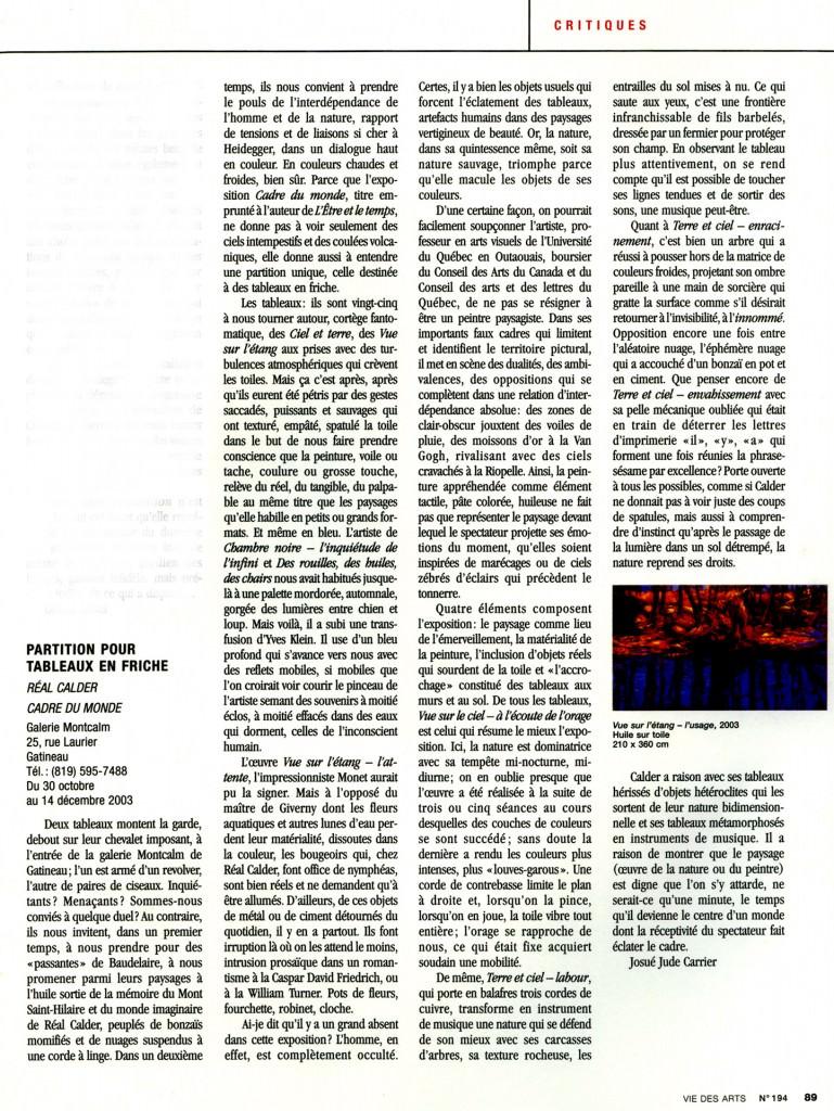 12_Vie-des-Arts-2003