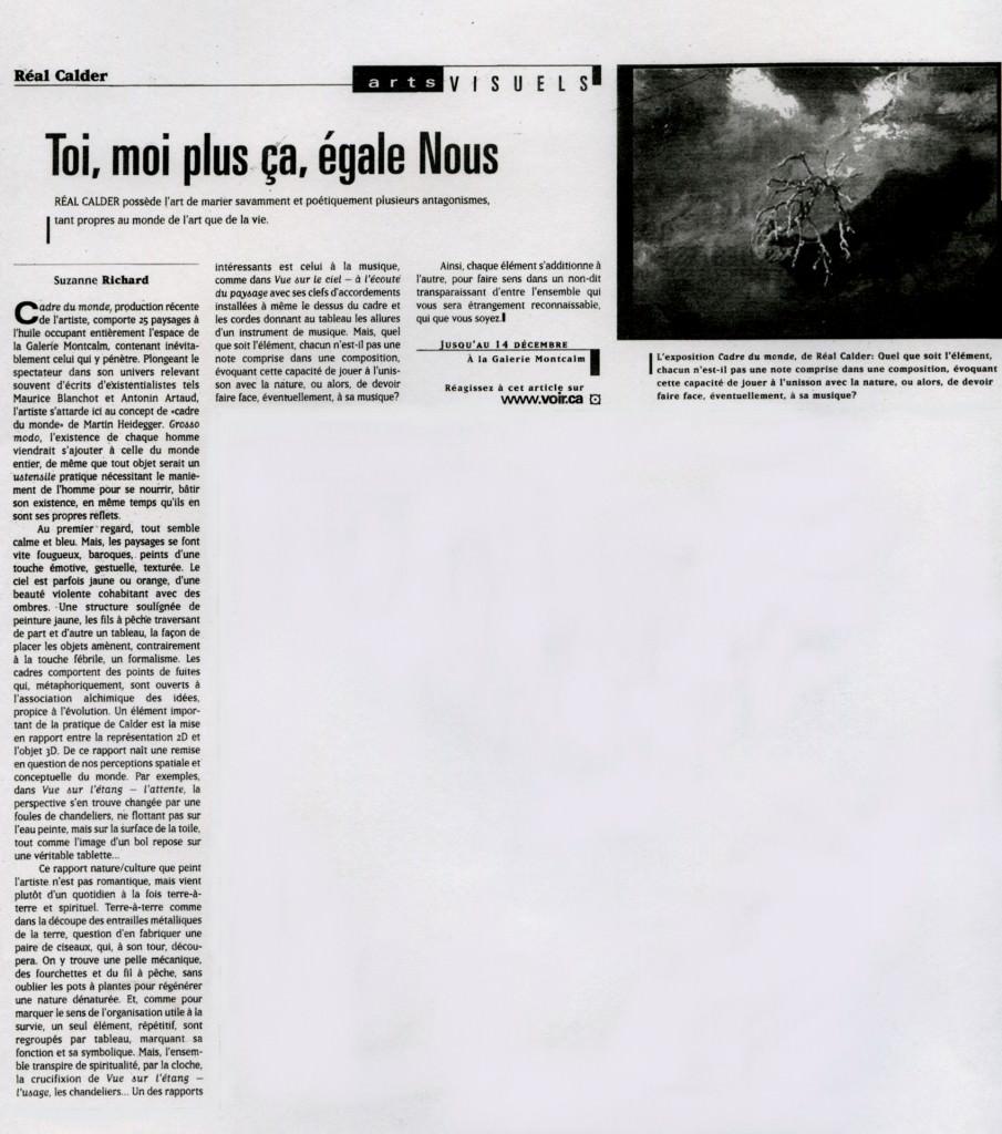 13_Voir-2003