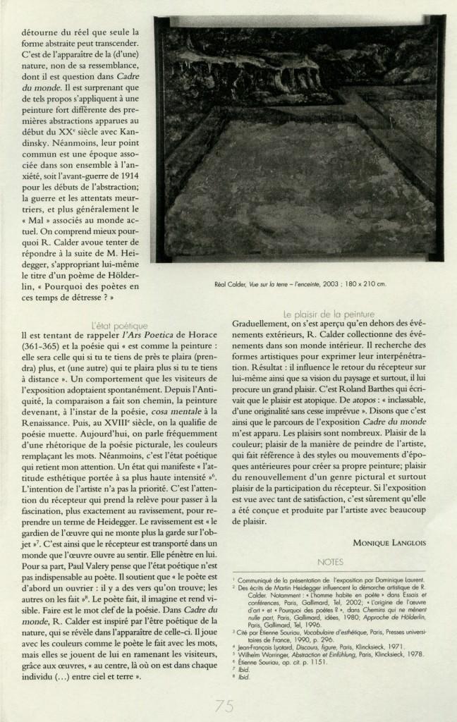 16_ETC_p3_2003_M_Langlois