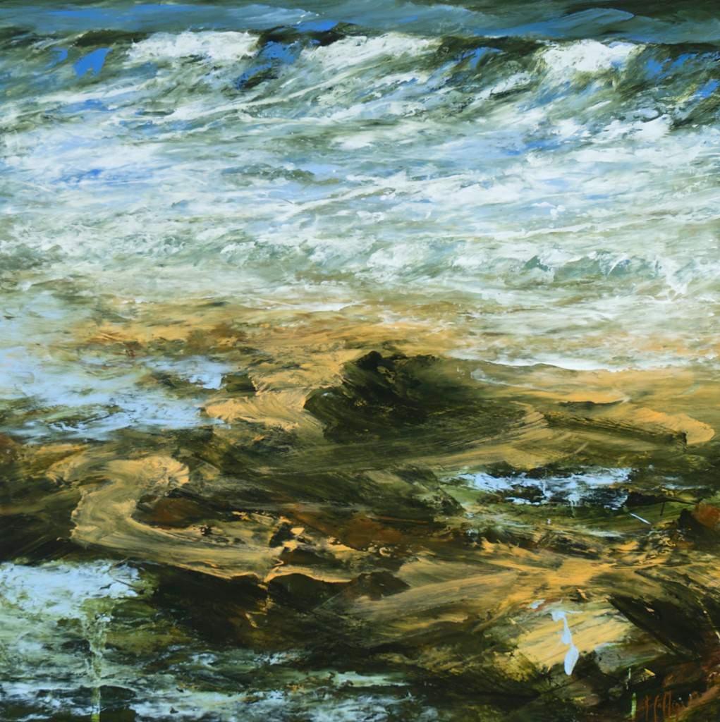 Terre-et-mer-III