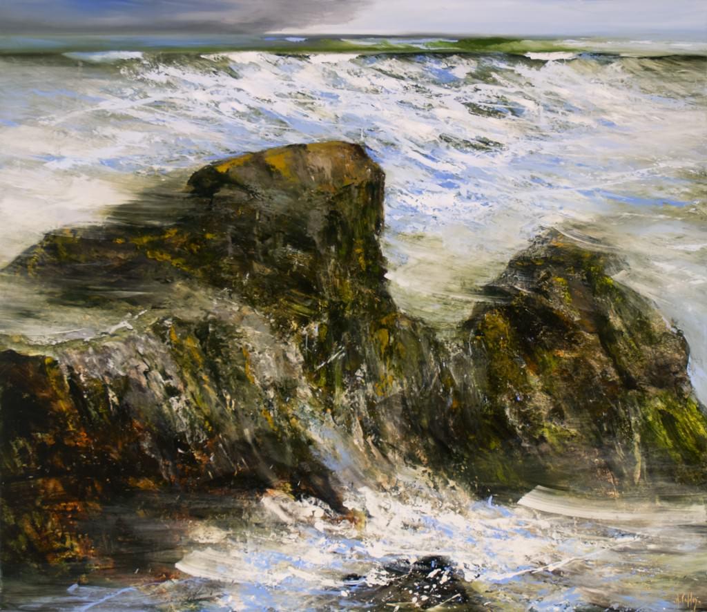 518_Contre vents et marées